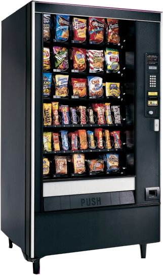 automatic-products-studio-3-vending-machine